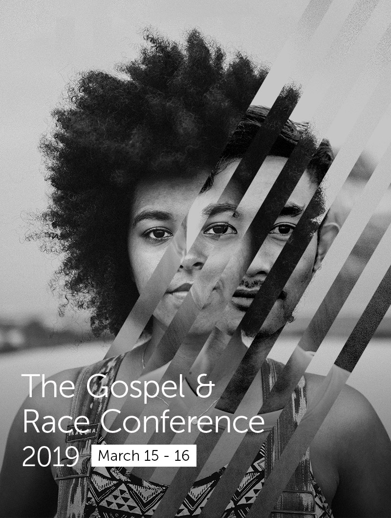 2019-race-conference_mobile