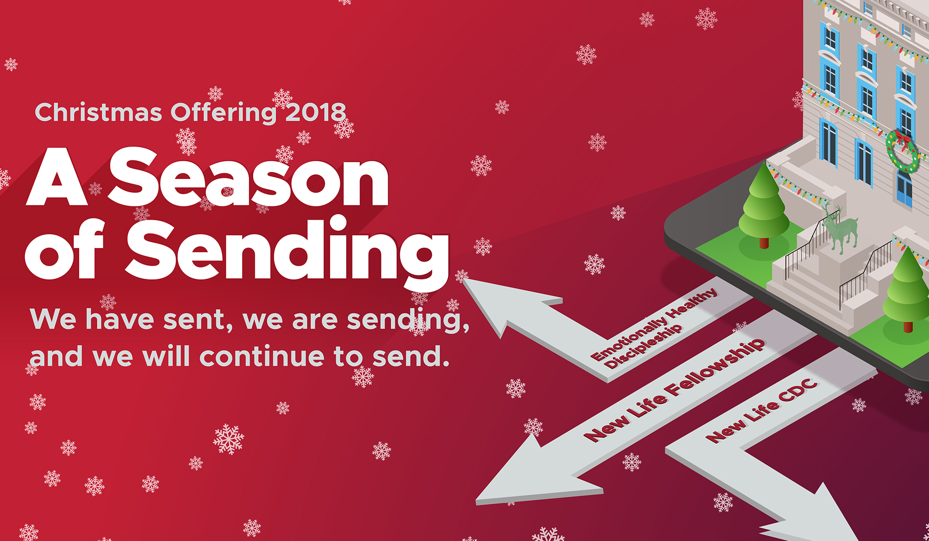 christmasofferingheader